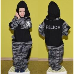 POLICJANT - WYPOŻYCZALNIA