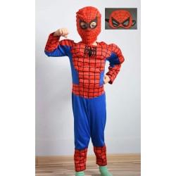 SPIDER MAN 2 - WYPOŻYCZALNIA
