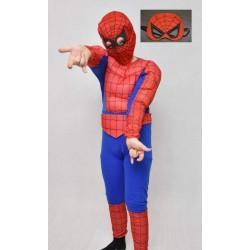 SPIDER MAN 3 - WYPOŻYCZALNIA